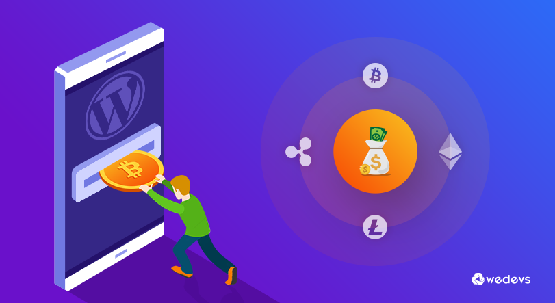 What All People Must Know About Anonymous Bitcoin Payment Gateway