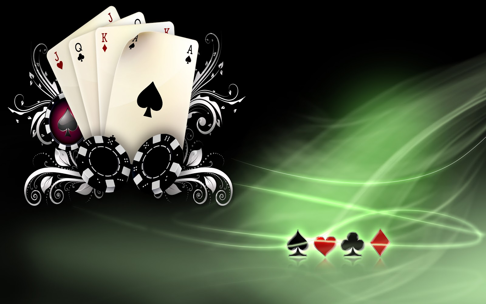 Simple Ways You'll Be Able to Flip Online Casino into Success
