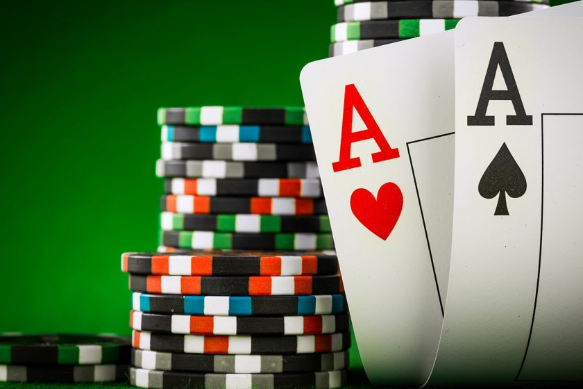 How Online Casino Winning Modified Our Lives In 2021