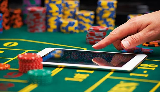 Prime Methods To purchase A Used Gambling.