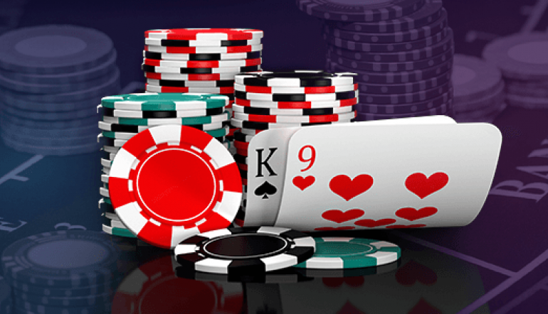 What Is So Fascinating About Online Indonesian online lottery gambling