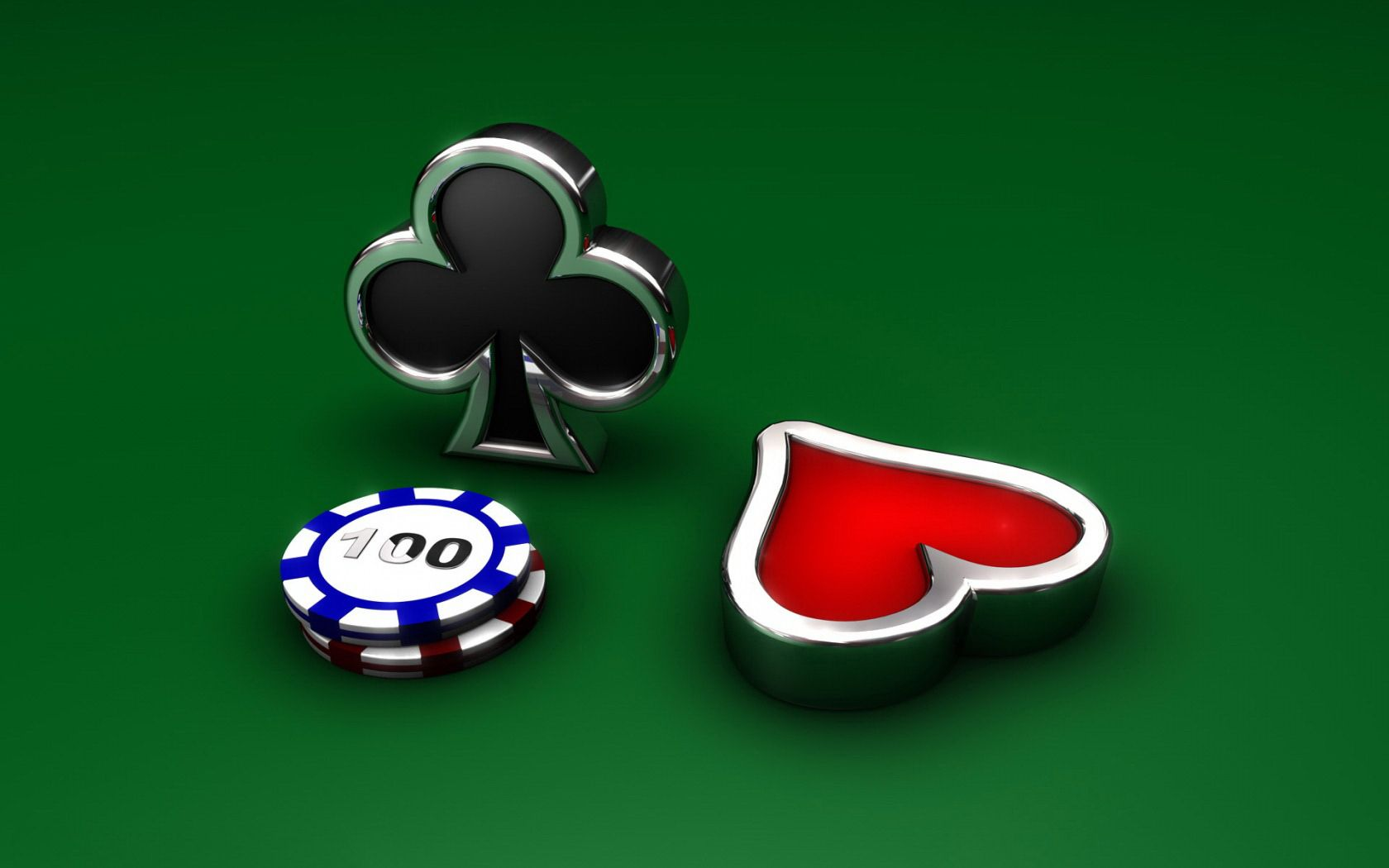 The Philosophy Of Online Betting Sites