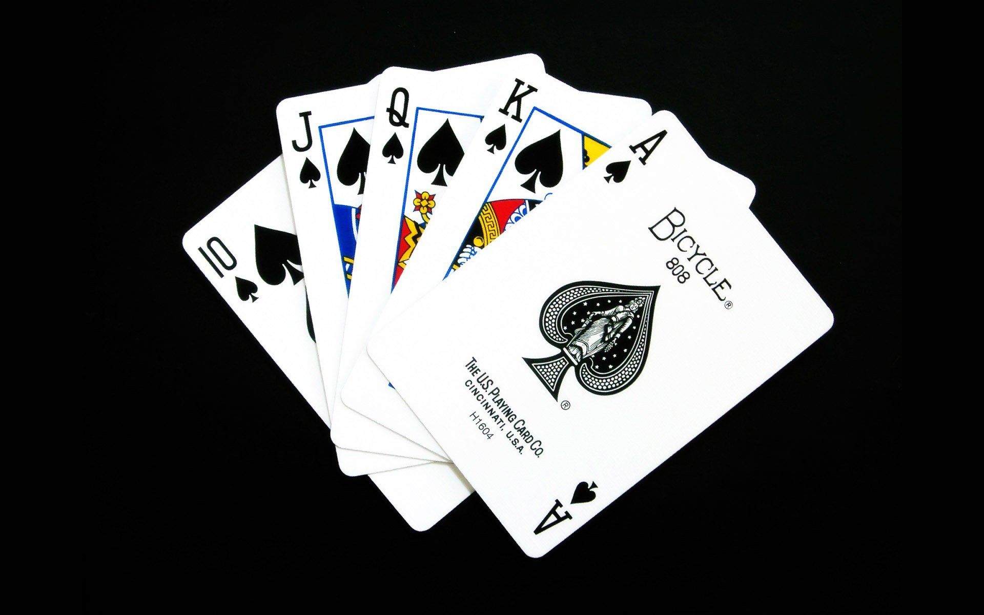 Prime Information Of Casino Game