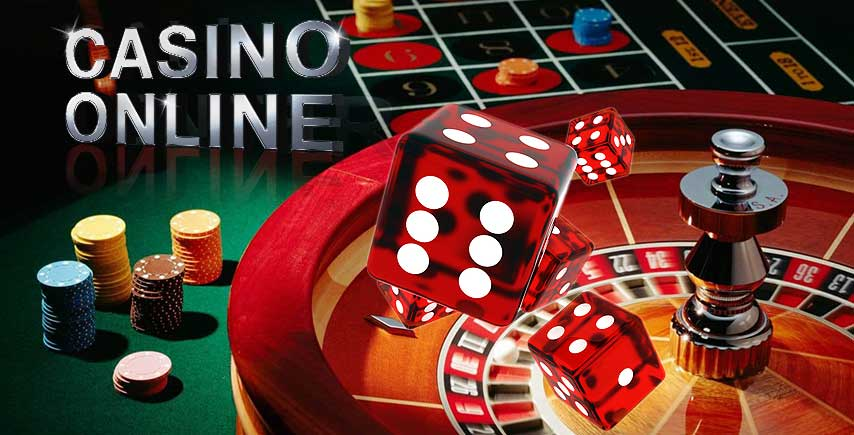 Finest Make Casino Games Download You will Learn